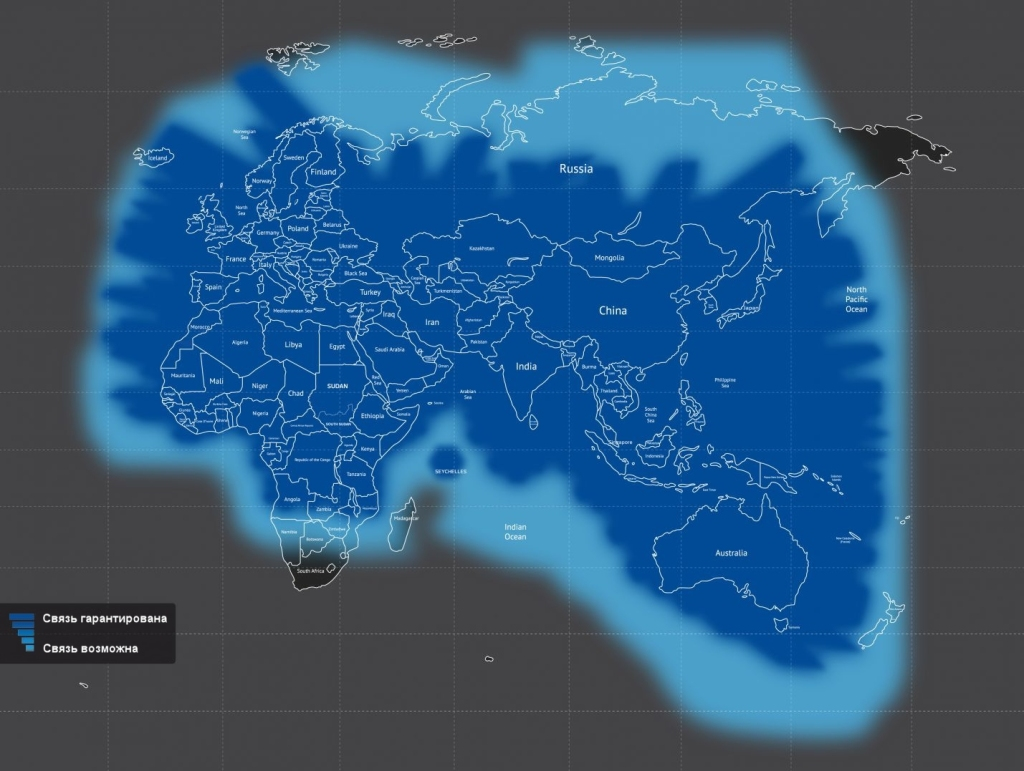 thuraya-coverage-map-spot-s