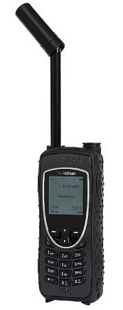 sputnikovyj-telefon-Iridium-9575