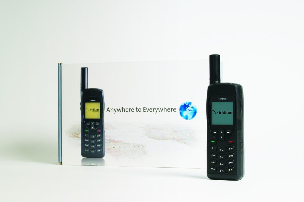 sputnikoviy-telefon-iridium-9555-pack