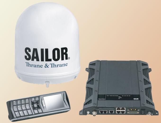 Sailor_fbb_250_inmarsat