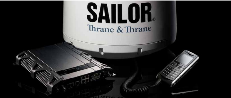 Sailor 500 fleetbroadband можно купить или взять в аренду у нас в интернет магазине.