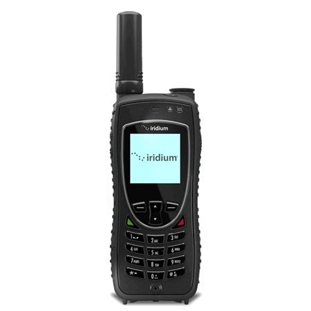 iridium-9575-extreme-ptt
