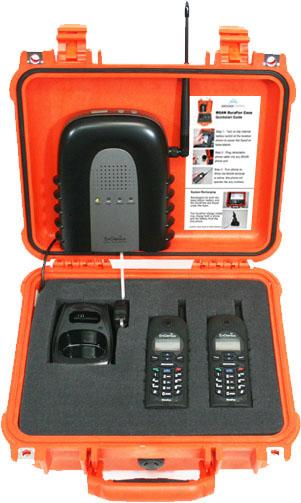 sputnikoviy-telefon-durafon-complete