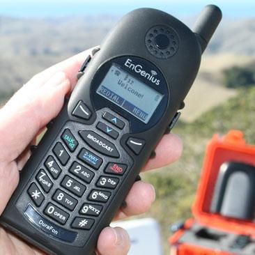 sputnikoviy-telefon-durafon-trubka