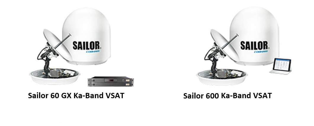 Sailor_60_GX_600_VSAT