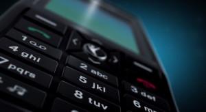 спутниковый телефон Thuraya xt pro dual
