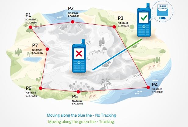 Thuraya-XT-PRO-geofancing