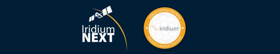 iridium_certus